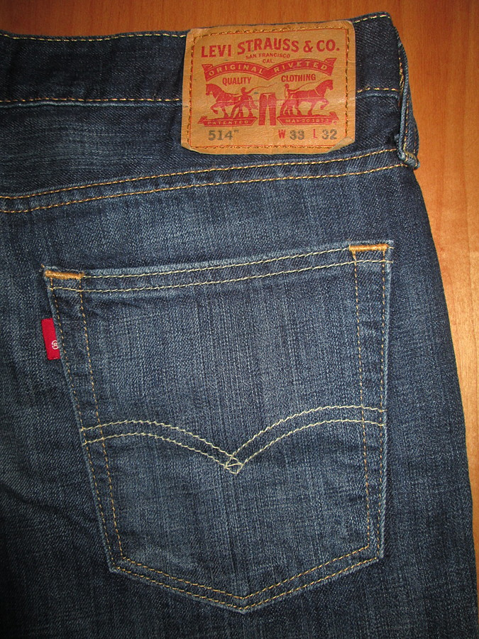 sells finest selection top quality Your Jean Genie